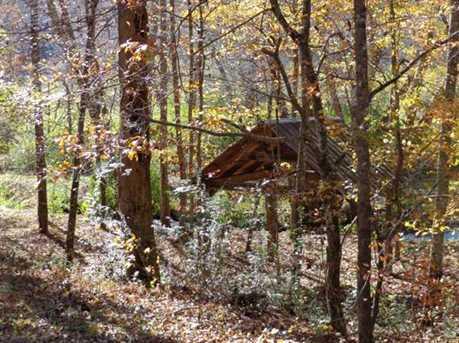 14 Wildwood Pkwy #15 - Photo 6