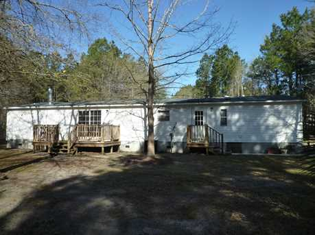 2003 Old Augusta Rd - Photo 26