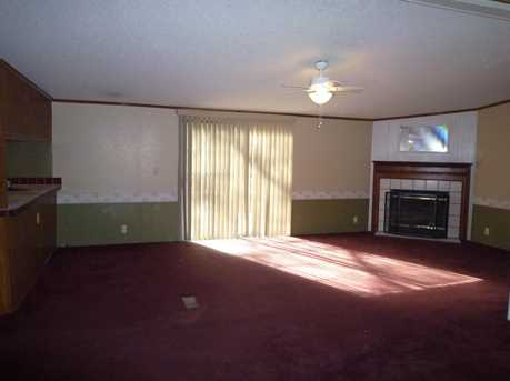 2003 Old Augusta Rd - Photo 8