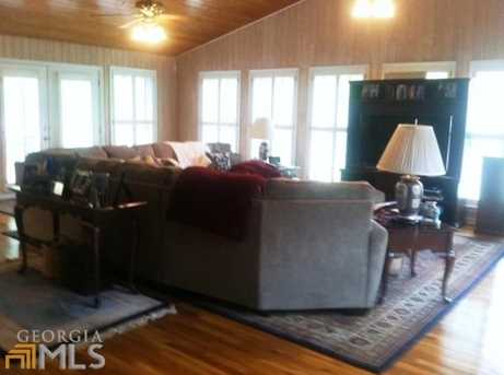 1660 Glass Bridge Rd - Photo 8