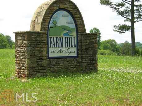 0 Farm Hill Dr #12R - Photo 10