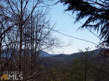 0 Rebel Ridge Rd #1B - Photo 1
