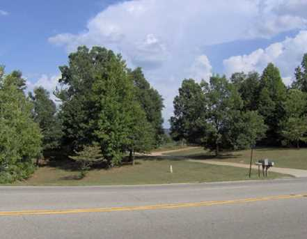 30 Highway 129 S #34 - Photo 1