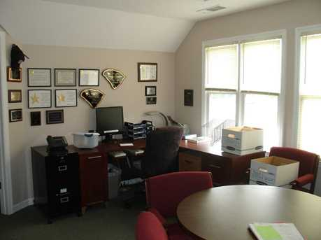 1060 Salem Walk Dr #SUITE 3 - Photo 10