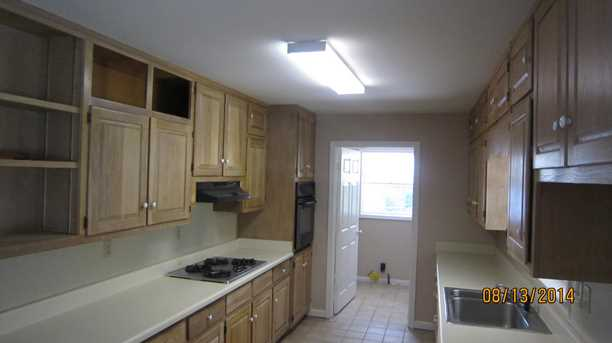 80 Oak View Dr - Photo 2