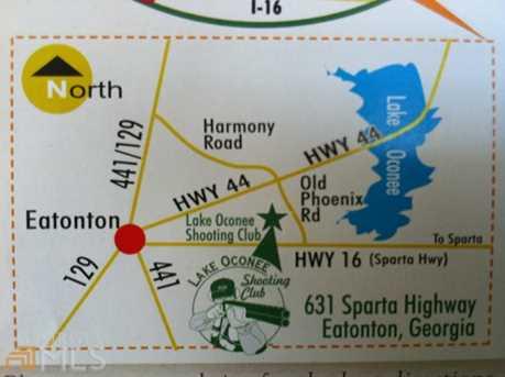 631 Sparta Highway #2&3 - Photo 6
