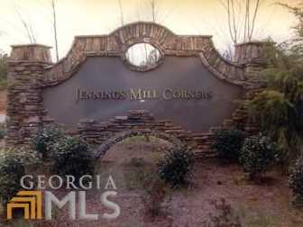 0 Jennings Mill Pkwy - Photo 1