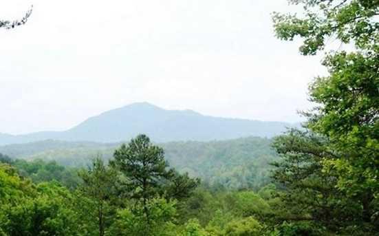 0 Willow Ridge #LOT4 - Photo 1
