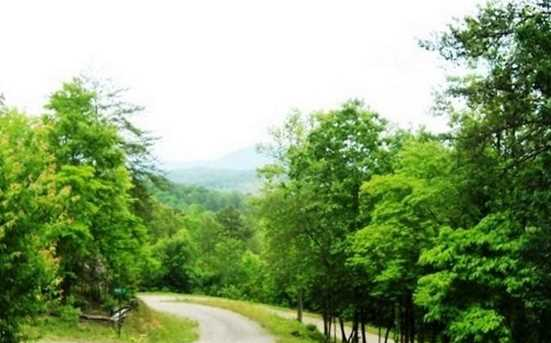 0 Willow Ridge #LOT4 - Photo 6