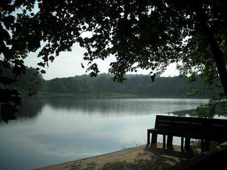 976 Cove Lake Dr #13 - Photo 12