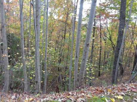48 Wildwood Pkwy #48-49 - Photo 1