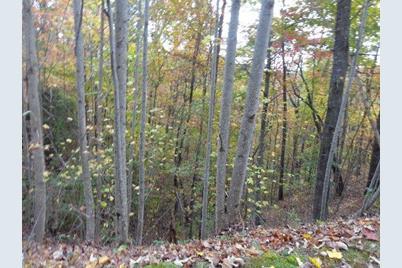 48 Wildwood Pkwy #48-4 - Photo 1