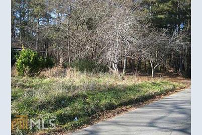1163 W Pine Ridge Dr - Photo 1