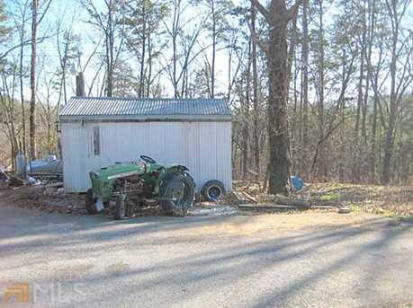 293 Old Alabama Rd - Photo 2