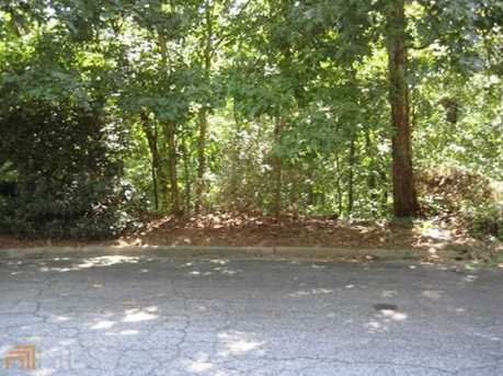 0 Huntcliff Grn #LOT 23 - Photo 2