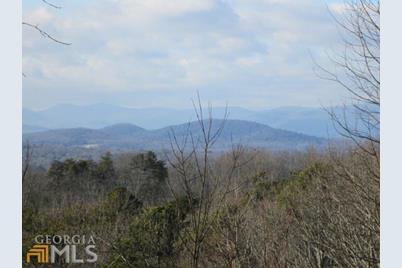 Teel Mountain Ln #46 - Photo 1