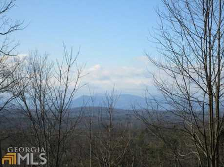 Teel Mountain Ln #46 - Photo 8
