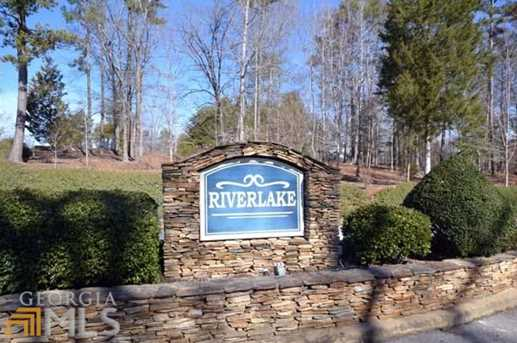 236 Riverlake Rd #45 - Photo 10