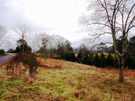 0 Standing Meadows Dr #LOT 24 - Photo 8