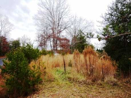 0 Standing Meadows Dr #LOT 24 - Photo 6