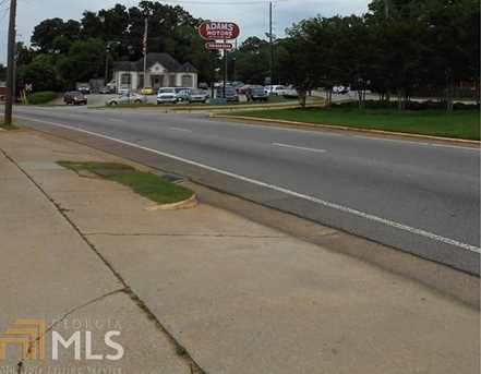 514 N Church St and N Center St #525 - Photo 2