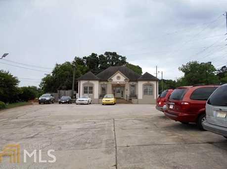 514 N Church St and N Center St #525 - Photo 10
