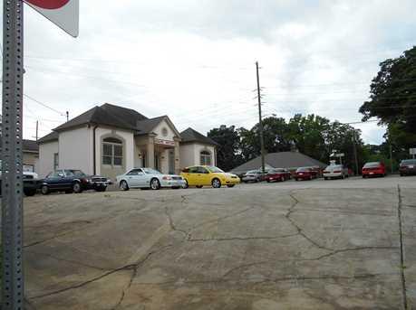514 N Church St and N Center St #525 - Photo 18