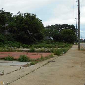 514 N Church St and N Center St #525 - Photo 16