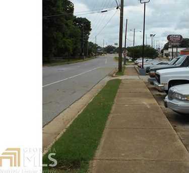 514 N Church St and N Center St #525 - Photo 8