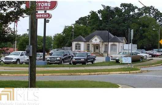 514 N Church St and N Center St #525 - Photo 1