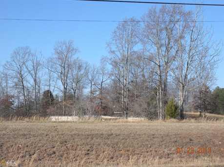5354 Thompson Mill Rd - Photo 12