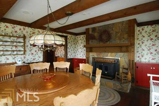 562 Eastman Mountain Rd - Photo 26
