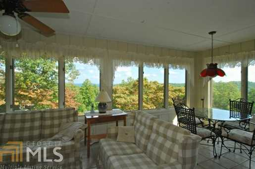 562 Eastman Mountain Rd - Photo 24