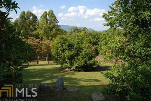 562 Eastman Mountain Rd - Photo 28