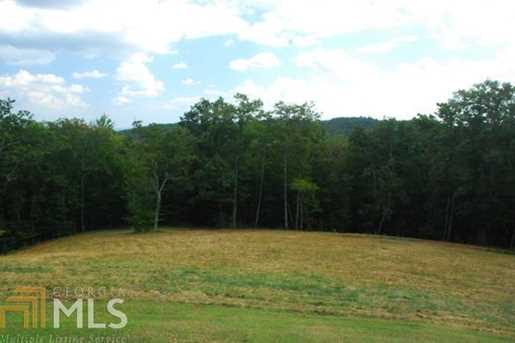 562 Eastman Mountain Rd - Photo 22