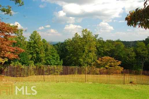 562 Eastman Mountain Rd - Photo 20