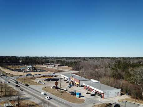 0 Covington Bypass and Hwy 36 - Photo 12