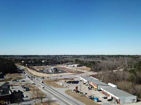 0 Covington Bypass and Hwy 36 - Photo 14