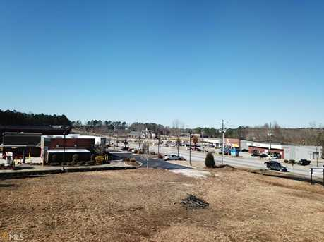 0 Covington Bypass and Hwy 36 - Photo 8