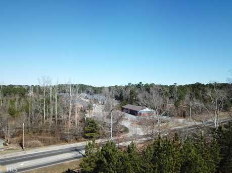0 Covington Bypass and Hwy 36 - Photo 10