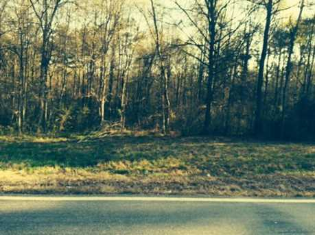 4201 Holly Springs Rd #A - Photo 10