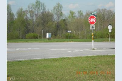 Harmony Church Rd and Hwy 441 #T-2 - Photo 1
