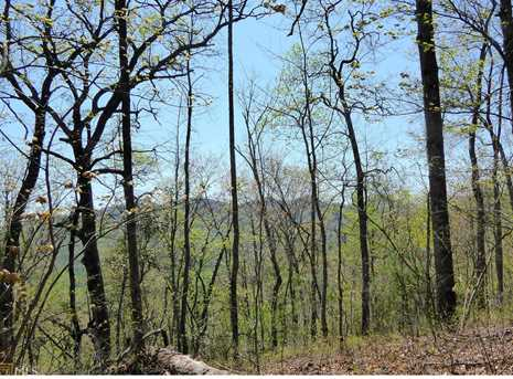 0 Smokey Hollow Dr #LOT 37 - Photo 4