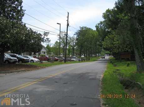 874 Highland Ave - Photo 2