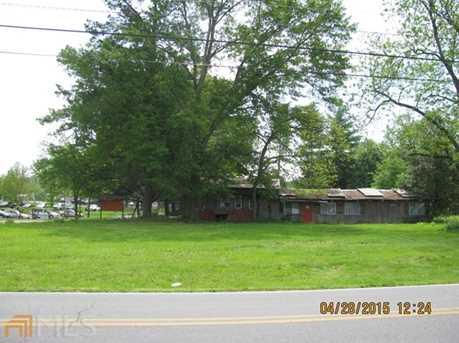 874 Highland Ave - Photo 1