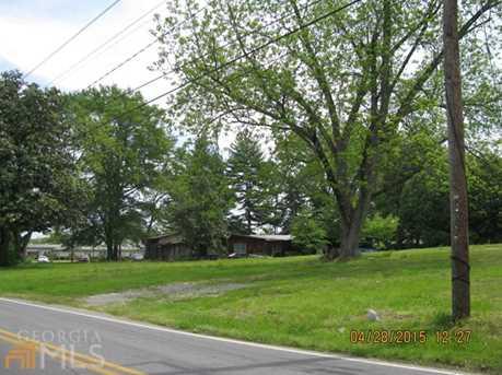 874 Highland Ave - Photo 4