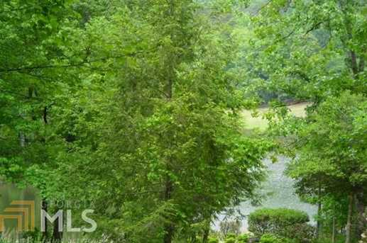 141 Orchard Dr #LOT 141 - Photo 6