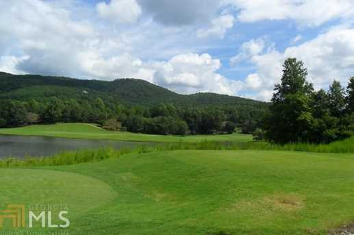 141 Orchard Dr #LOT 141 - Photo 4