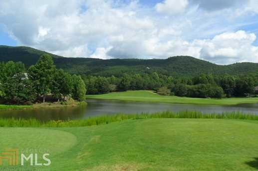 141 Orchard Dr #LOT 141 - Photo 2