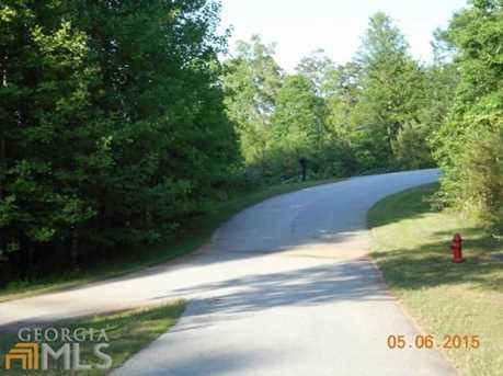 4 Edgewater Trail #47 - Photo 2